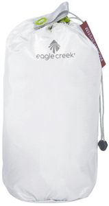 eagle creek Pack-It Specter Stuffer Set S/M/L – Bild 3