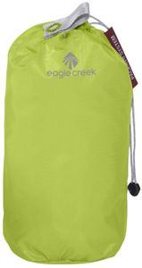 eagle creek Pack-It Specter Stuffer Set S/M/L – Bild 5