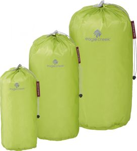 eagle creek Pack-It Specter Stuffer Set S/M/L – Bild 1