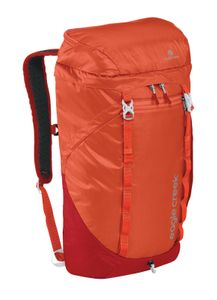 eagle creek Ready Go Pack 25L – Bild 4