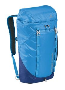 eagle creek Ready Go Pack 25L – Bild 2