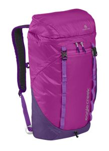 eagle creek Ready Go Pack 25L – Bild 3