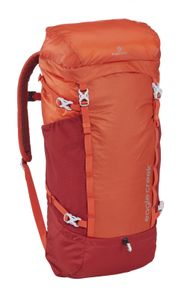 eagle creek Ready Go Pack 30L – Bild 3
