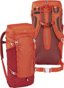 eagle creek Ready Go Pack 30L – Bild 1
