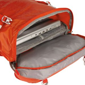 eagle creek Ready Go Pack 30L – Bild 7