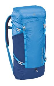 eagle creek Ready Go Pack 30L – Bild 4