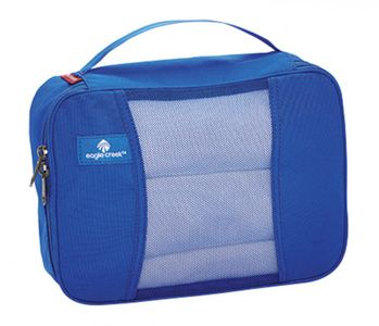 **eagle creek Pack-It Half Cube