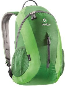 Deuter City Light  -  Daypack – Bild 1
