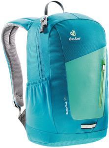 Deuter Step Out 12  -  Daypack – Bild 1