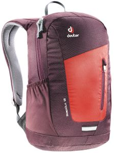 Deuter Step Out 12  -  Daypack – Bild 2