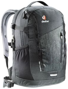 Deuter Step Out 22  -  Daypack – Bild 3