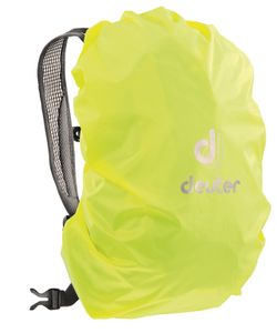 Deuter Raincover Mini - 12-22l