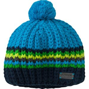 Outdoor Research - Kids' Barrow Beanie – Bild 2