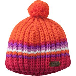 Outdoor Research - Kids' Barrow Beanie – Bild 1