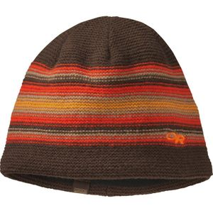 Outdoor Research - Spitsbergen Hat – Bild 2