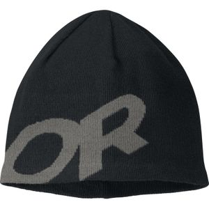 Outdoor Research - Lingo Beanie – Bild 1