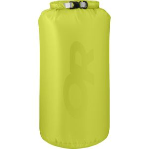 Outdoor Research - Ultralight Dry Sack 35L – Bild 2
