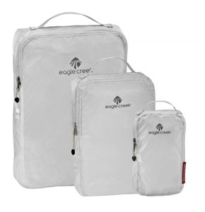 eagle creek Pack-It Specter Cube Set – Bild 1