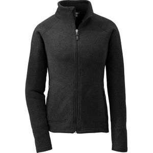 Outdoor Research - Longhouse Jacket  Women - Black