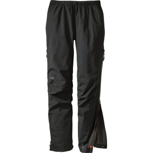 Outdoor Research - Aspire Pants Women - Black