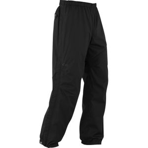Outdoor Research - Rampart Pants Men - Black – Bild 1
