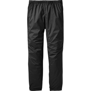 Outdoor Research - Rampart Pants Men - Black – Bild 2