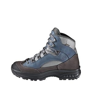 HanWag - Banks Lady GTX - Alpine
