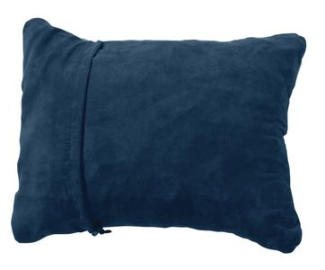 Therm-A-Rest - Compressible Pillow, large - Denim
