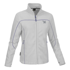 Salewa - Buffalo 3.0 PL Women JKT - Snow