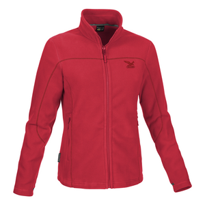 Salewa - Buffalo 3.0 PL Women JKT - Devils