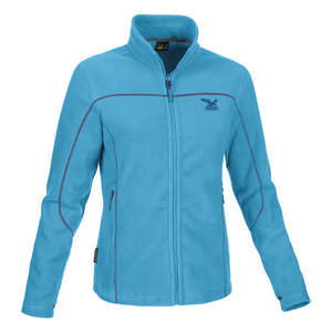 Salewa - Buffalo 3.0 PL Women JKT - Opale