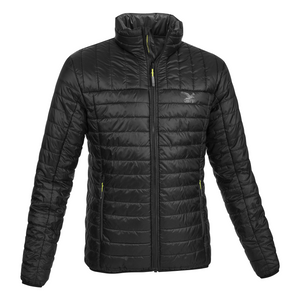 Salewa - Chivasso PRL Men JKT - Black