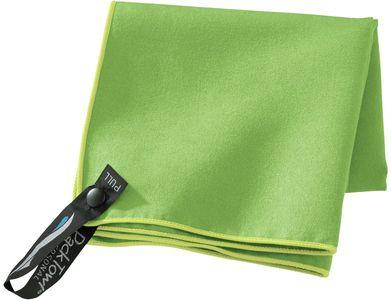 Packtowl -  Personal, Small - Handtuch – Bild 2