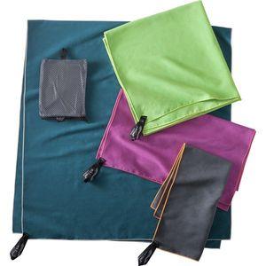 Packtowl -  Personal, Small - Handtuch – Bild 1