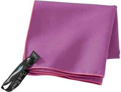 Packtowl -  Personal, Large - Handtuch – Bild 5
