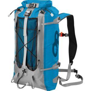 Outdoor Research - Drycomp Ridge Sack – Bild 1