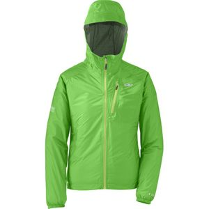 Outdoor Research - Women's Helium II Jacket – Bild 1