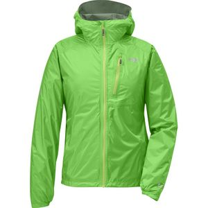Outdoor Research - Women's Helium II Jacket – Bild 2