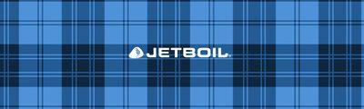 Jetboil MiniMo Cozy – Bild 3