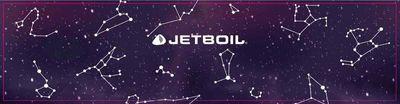 Jetboil MiniMo Cozy – Bild 2