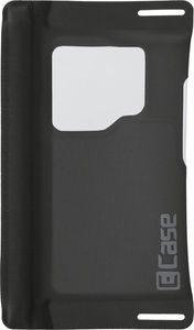 E-CASE - iSeries iPod/iPhone 5 Case mit Buchse - Black – Bild 2