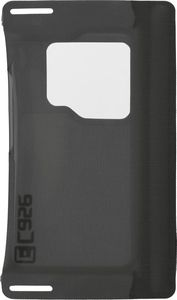 E-CASE - iSeries iPod/iPhone 5 Case mit Buchse - Black – Bild 1