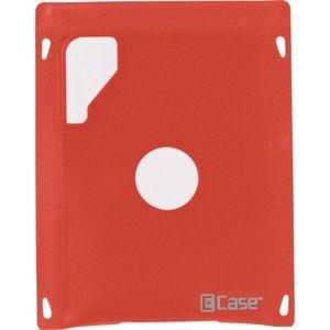 E-CASE - iSeries iPad mini case - Red – Bild 3