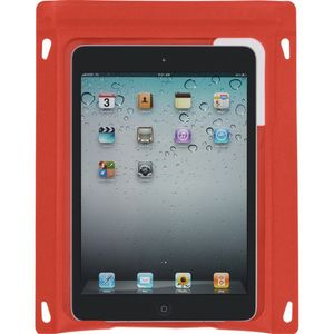 E-CASE - iSeries iPad mini case - Red