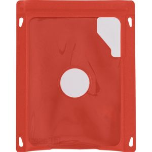 E-CASE - iSeries iPad mini case - Red – Bild 2