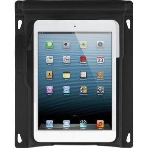 E-CASE - iSeries iPad mini case mit Buchse - Black – Bild 1