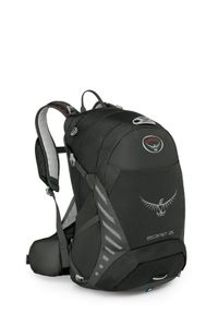 Osprey Escapist 25  – Bild 2