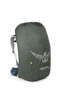 Osprey Ultralight Raincover – Bild 1