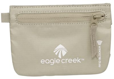 eagle creek Credit Clip RFID – Bild 1