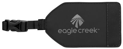 eagle creek Bi-Tech Luggage Tag – Bild 3